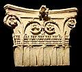 Corinthian capitals of pilaster-01.jpg