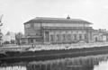 Cork Opera House 1880-1900.png
