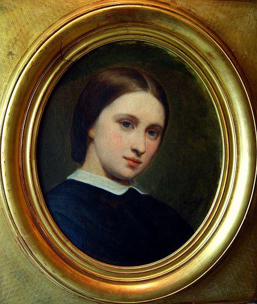 File:Cornélie-Henriette Scheffer.jpg