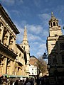 Corn Street, Bristol - geograph.org.uk - 1756889.jpg