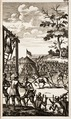 Cornelis-van-Alkemade-Pieter-van-der-Schelling-Behandeling-van-'t-kamp-regt MGG 1148.tif