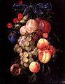 Cornelis de Heem 01.jpg