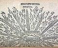 Cornelius Gemma aurora.jpg