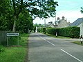 Cornhill, Aberdeenshire.jpg