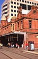 Corporation Building, Hay Street, Sydney - Wiki0121.jpg