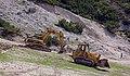 Cortina - hill construction.jpg