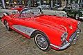 Corvette C1 Classic Remise Duesseldorf.jpg