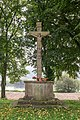 Corvey - 2017-09-23 - Dreizehnlinden-Kreuz (2).jpg