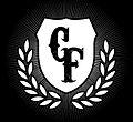 Cosafinatattoo-logo.jpg