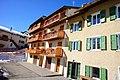Costa, 38064 Folgaria TN, Italy - panoramio (26).jpg