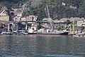 Costiera amalfitana -Brave Knight (Ship,1972)- 2019 by-RaBoe 736.jpg