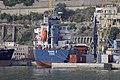Costiera amalfitana -mix- 2019 by-RaBoe 739.jpg