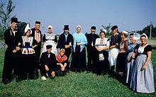 220px-Costumes-Maroesjka-Heeze-1989.jpg