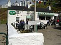 Cosy Nook Cafe, Port Erin - geograph.org.uk - 152125.jpg