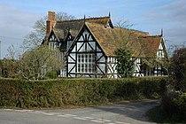 Cottage in Bushley.jpg