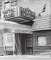 Cotton Club 1930.jpg
