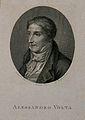 Count Alessandro Giuseppe Antonio Anastasio Volta. Line engr Wellcome V0006101ER.jpg