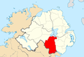 County Armagh3.png