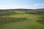 County Sligo Golf Club - 8th hole.jpg