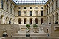 Cour Puget, Louvre Museum, Paris 28 May 2017.jpg