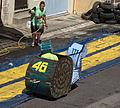 Course de caisses à savon 2015 - Abeilhan 89.jpg
