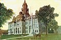 Court house rock island IL postcard.jpg