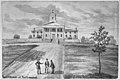 Courthouse at Richmond, Staten Island, New York MET MM72489.jpg