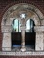 Courtyard Isabella Stewart Gardner 10.jpg