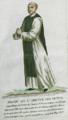 Coustumes - Moine de l'Abbaye des Dunes.png