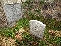 Covenanters Grave, Caldons - geograph.org.uk - 1055232.jpg