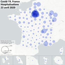 Covid-19, France, nombre d'hospitalisations.png