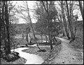 Cowen Park, Seattle, ca 1911 (MOHAI 2565).jpg