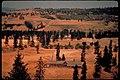 Cowpens National Battlefield, South Carolina (cd2205a9-5dcd-400a-83b9-b2e4928b4d37).jpg
