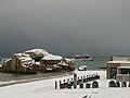 Coz-Pors neige.JPG