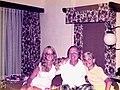 Cozumel Caribe Hotel Room 1973.jpg