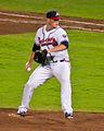 Craig Kimbrel 9-12-11.jpg
