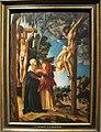 Cranach il vecchio, crocifissione.JPG