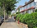 Cranbourne Gardens, NW11 - geograph.org.uk - 2604260.jpg