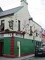 Crane Pub, Galway (6047985466).jpg