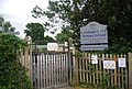 Cranleigh C of E Primary School - geograph.org.uk - 2100176.jpg