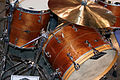 Craviotto drums 4 (3216627367).jpg