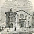 Cremona chiesa di San Luca.jpg