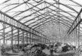 Cremore Gardens Ashburnham Pavilion Cremore Gardens ILN 1858.jpg