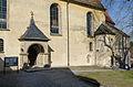 Creussen, Pfarrer-Will-Platz 1, Ev. Pfarrkirche-009.jpg