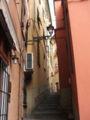 Creuza de ma a Genova-Nervi.jpg