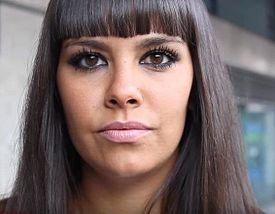 Cristina Pedroche - Wikipedia dd186d2da000