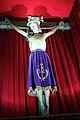Cristo de las Injurias Madrigal. 01.JPG