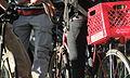 Critical Mass Bikers (1455148057).jpg