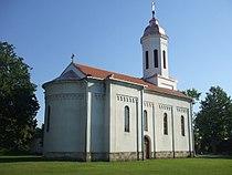 Crkva-Natalinci.jpg