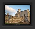 Crkva svetog Ahilija, Arilje 11.JPG